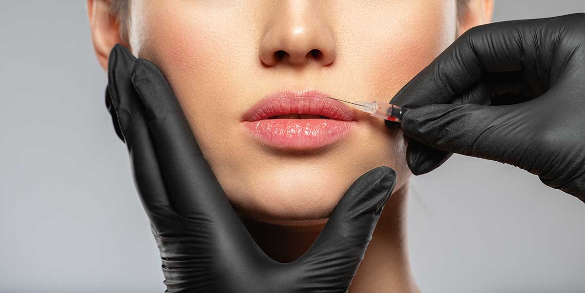 botox injections boca raton
