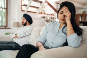 sexual dysfunction is a common diagnosis but fortunately there are many sexual dysfunction treatments available at LifeGaines